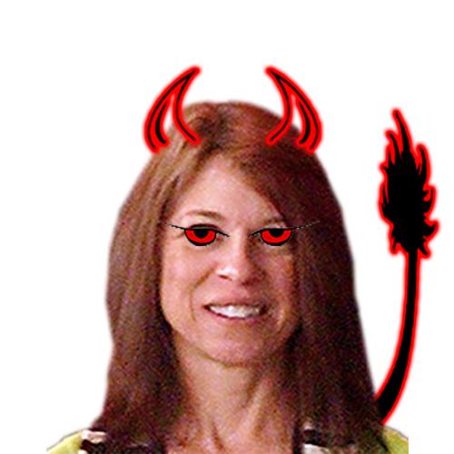 Devil Karen